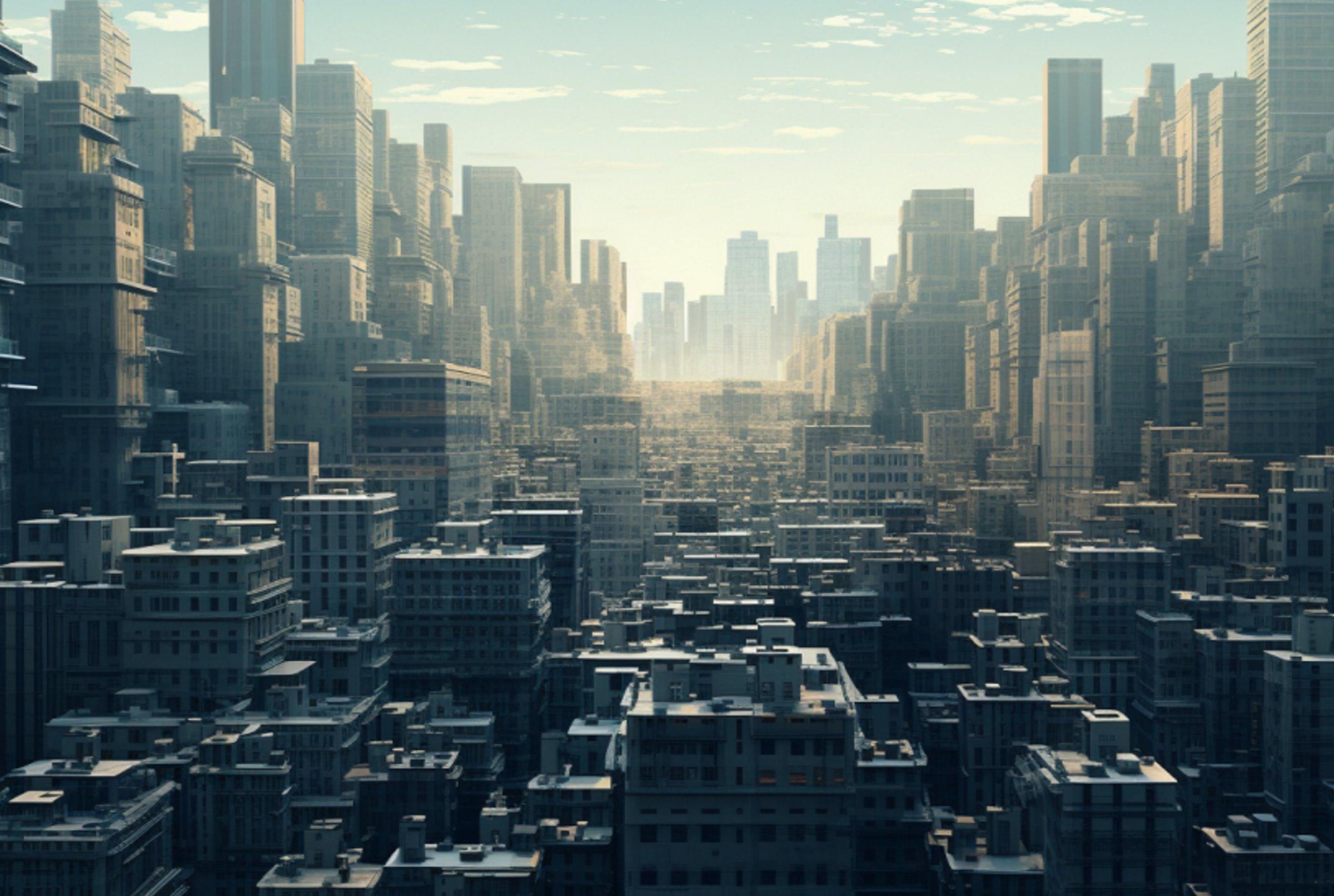 человек паук картинки про человека паука заклік васіля цяпінскага